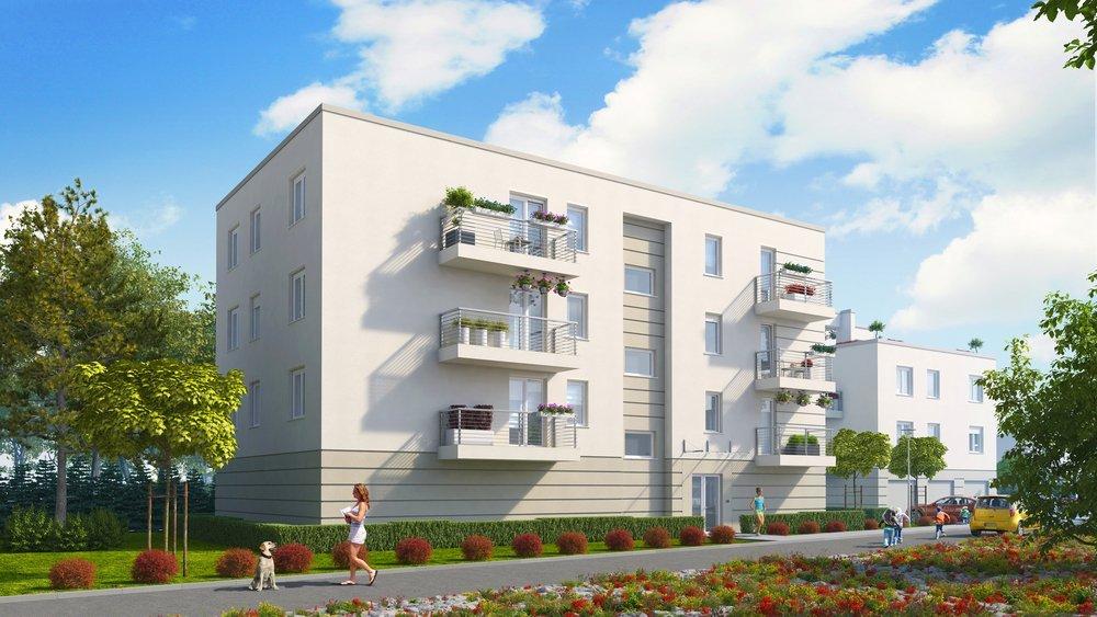 /assets/img/buildings/1a.jpg