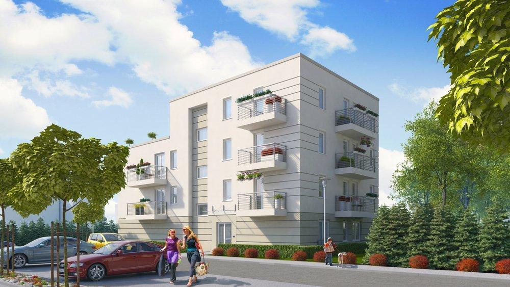 /assets/img/buildings/2a.jpg