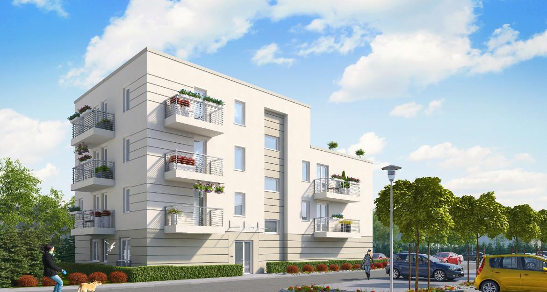 /assets/img/buildings/3.jpg