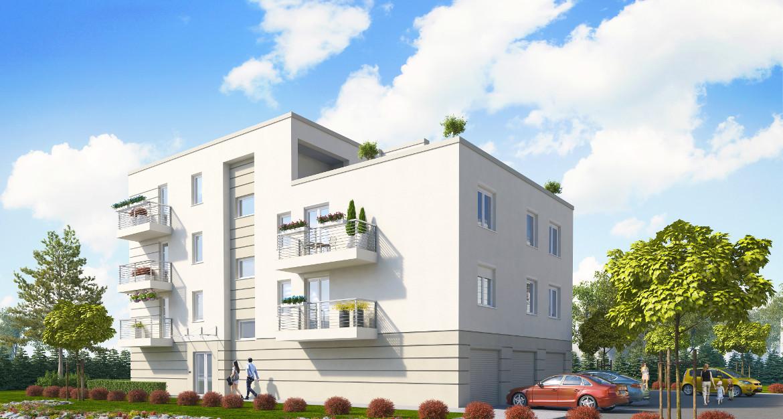 /assets/img/buildings/4.jpg