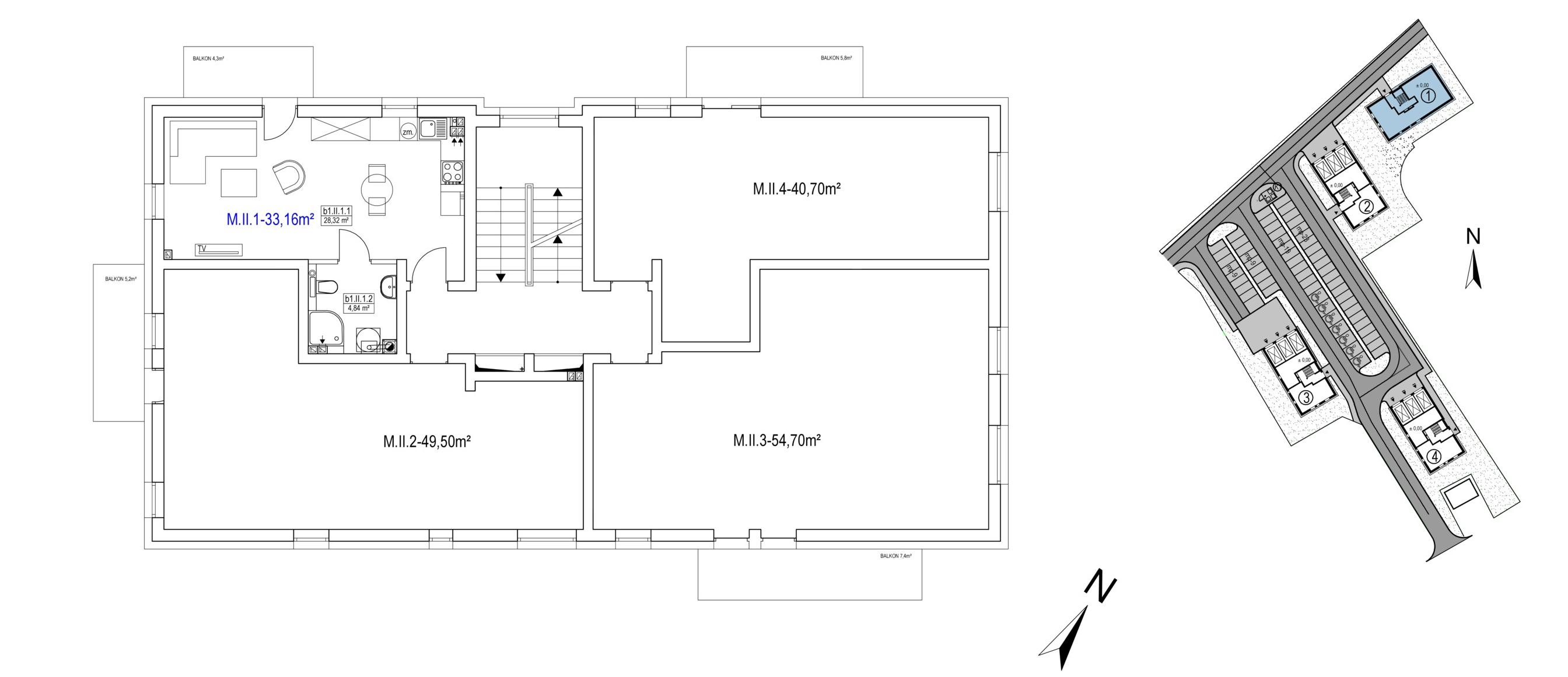 /assets/img/flats/B1.M.II.1.jpg
