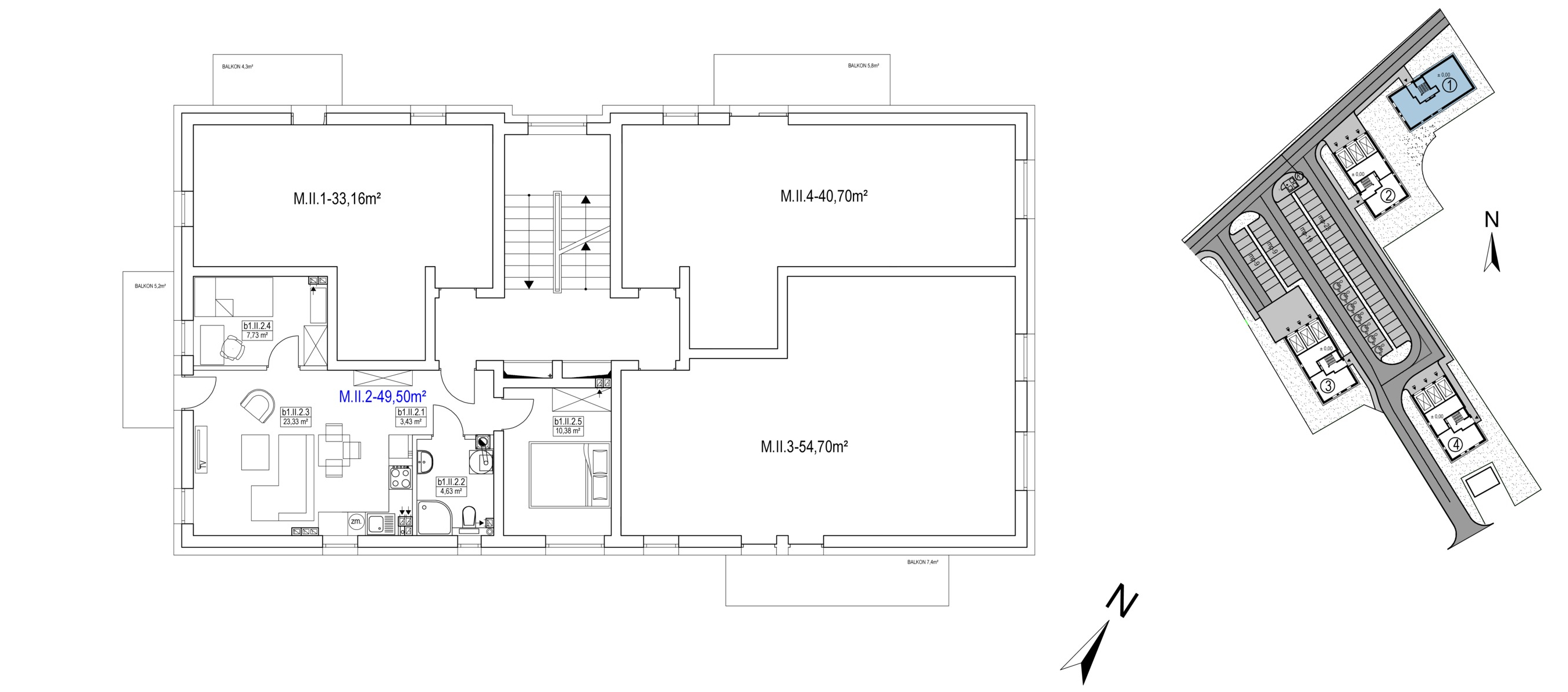 /assets/img/flats/B1.M.II.2.jpg