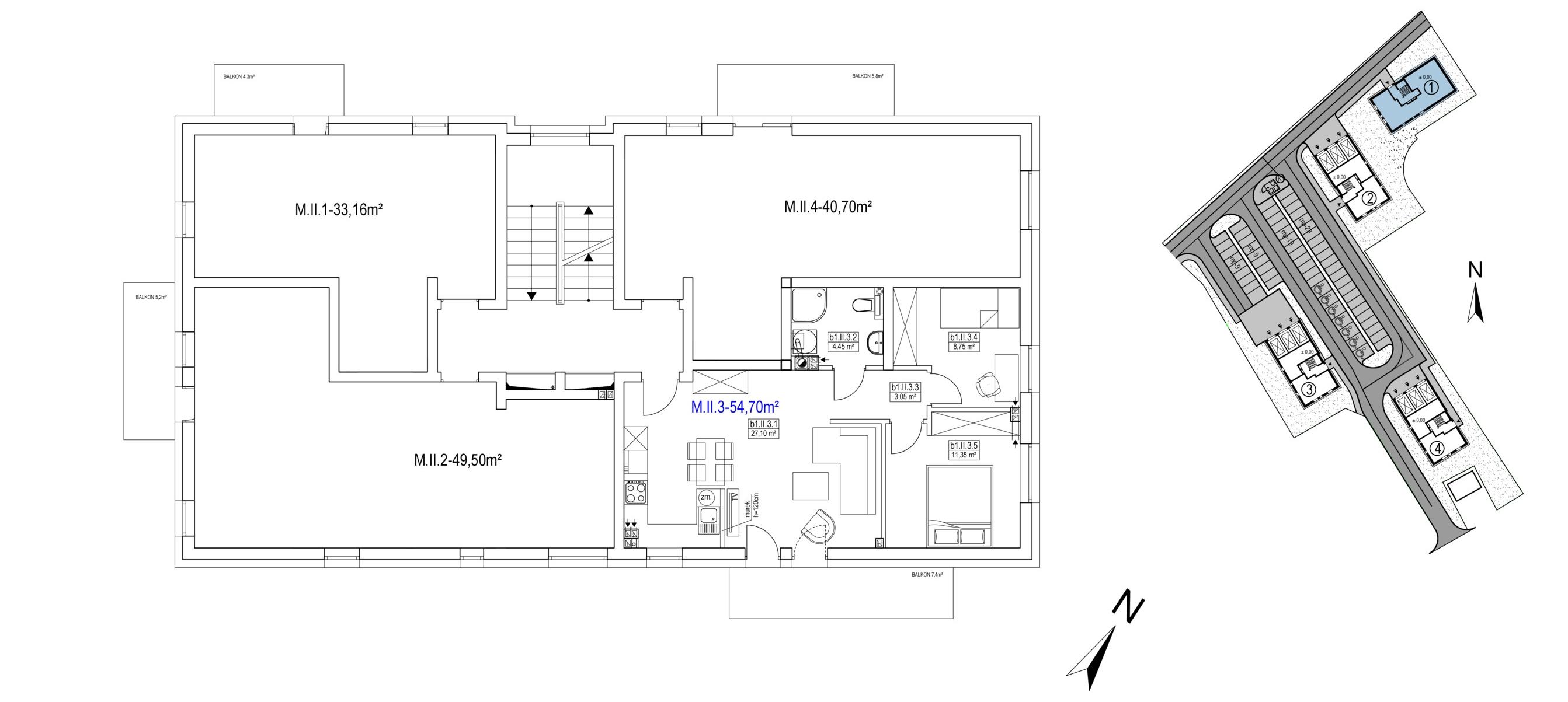/assets/img/flats/B1.M.II.3.jpg