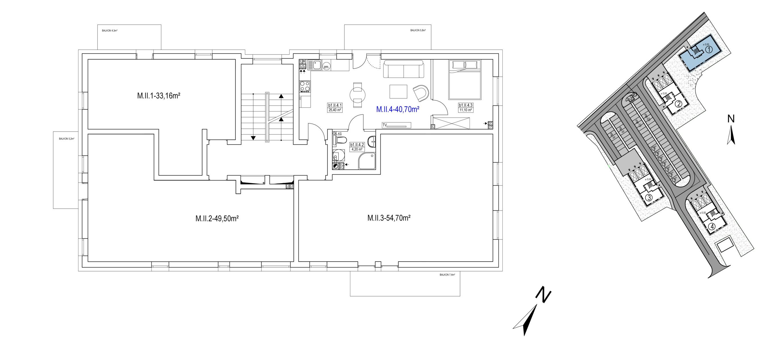 /assets/img/flats/B1.M.II.4.jpg