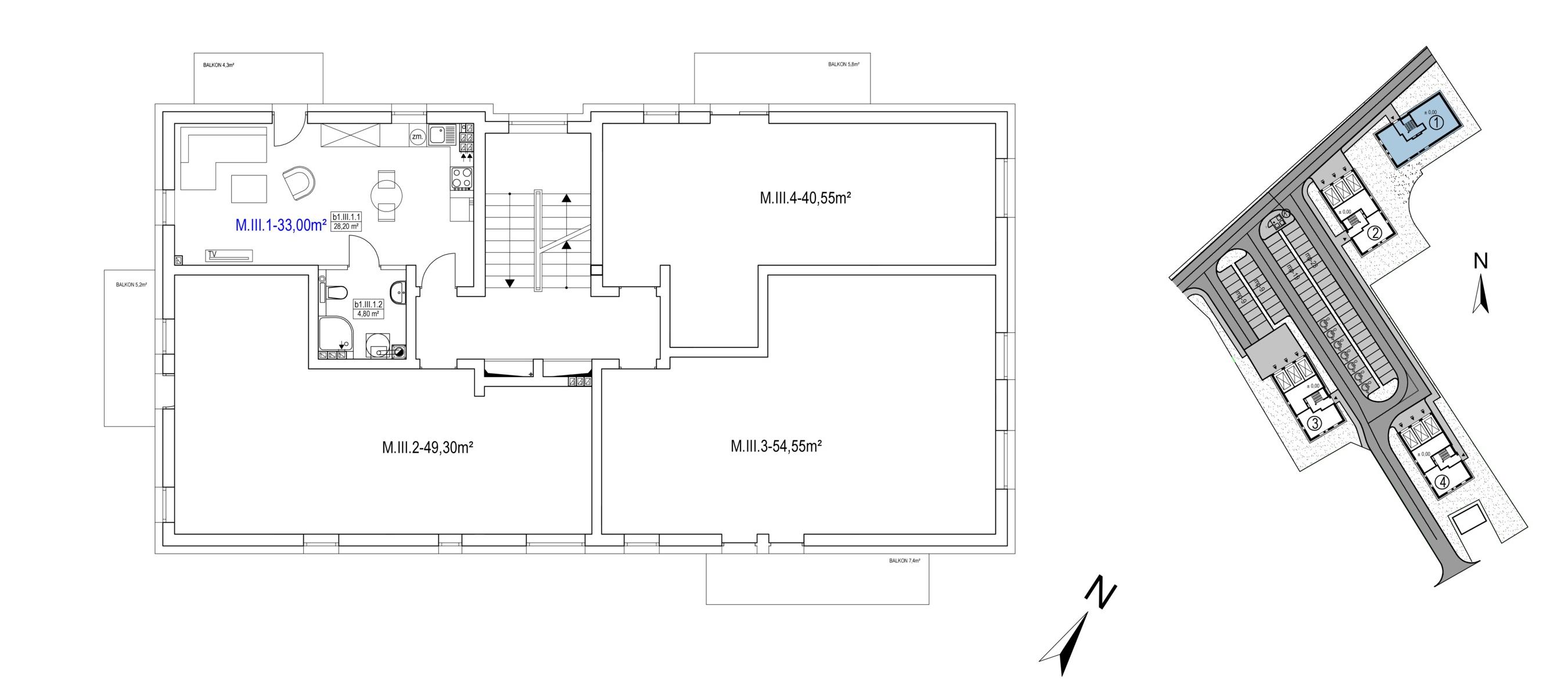 /assets/img/flats/B1.M.III.1.jpg