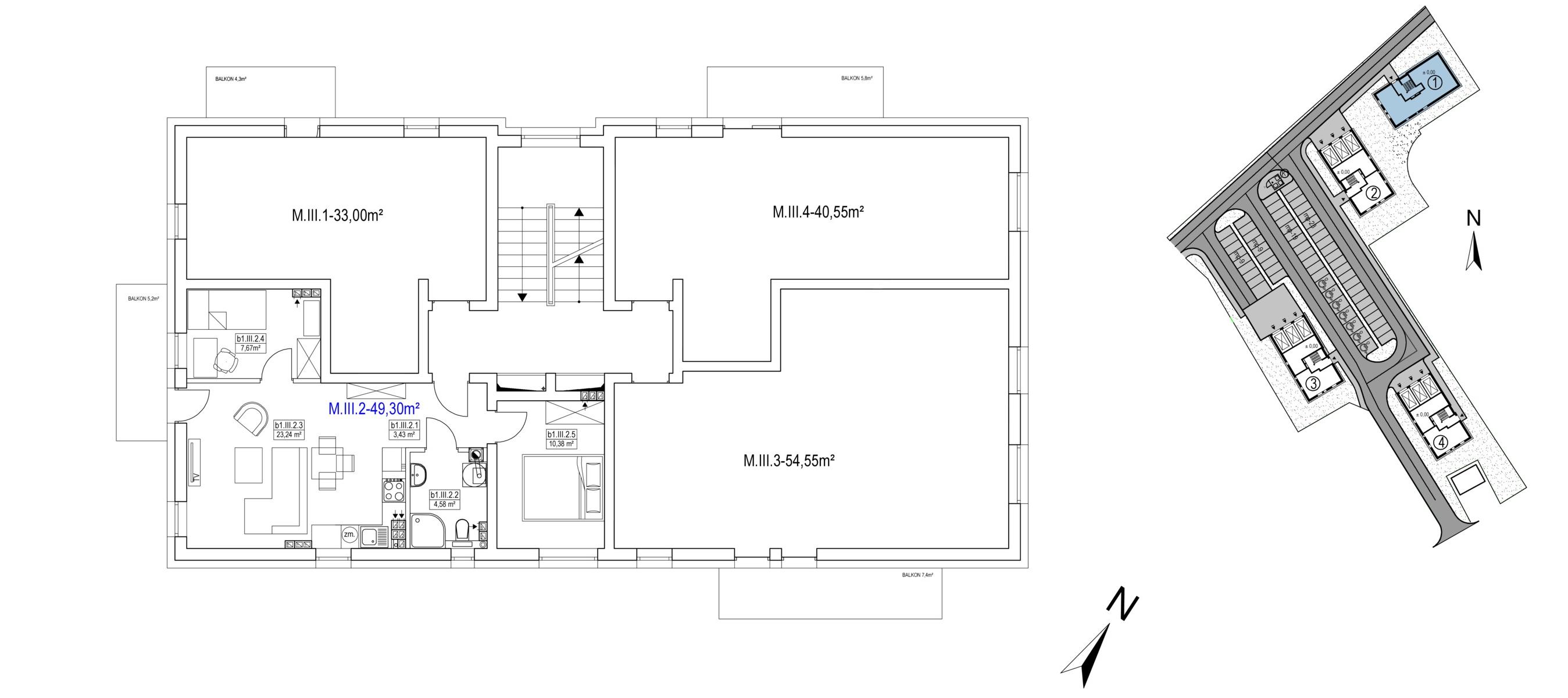 /assets/img/flats/B1.M.III.2.jpg