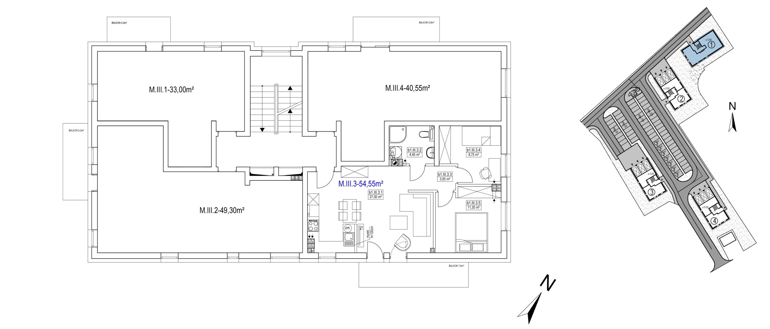 /assets/img/flats/B1.M.III.3.jpg