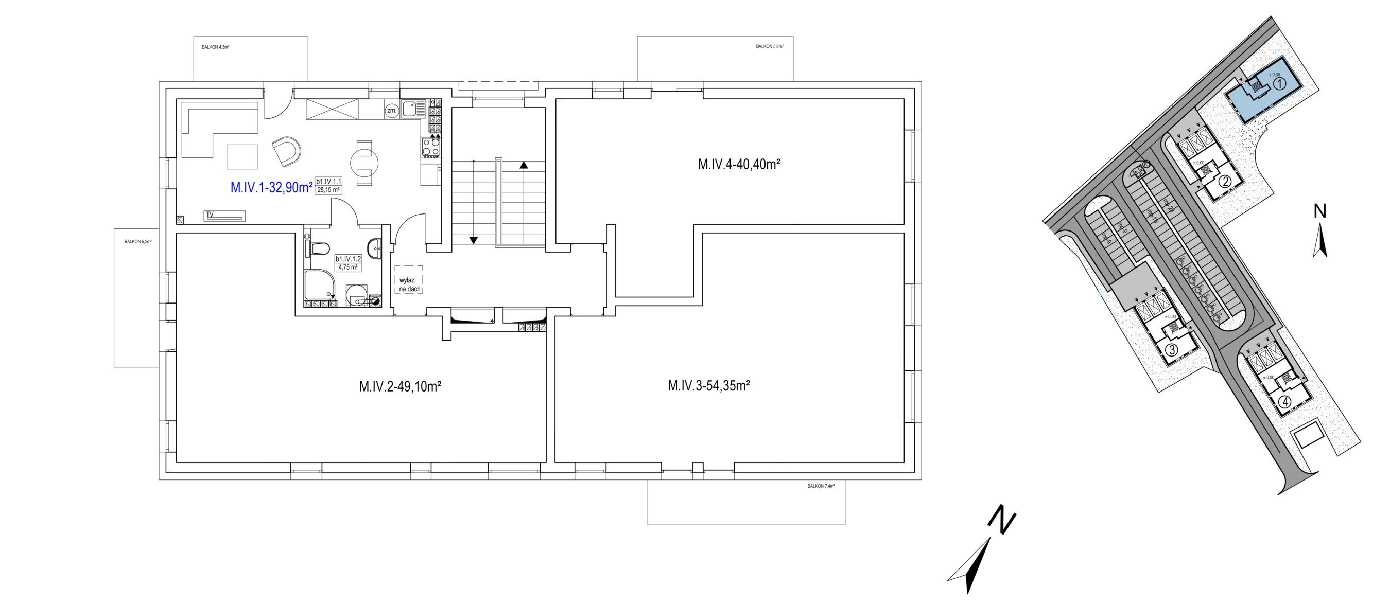 /assets/img/flats/B1.M.IV.1.jpg
