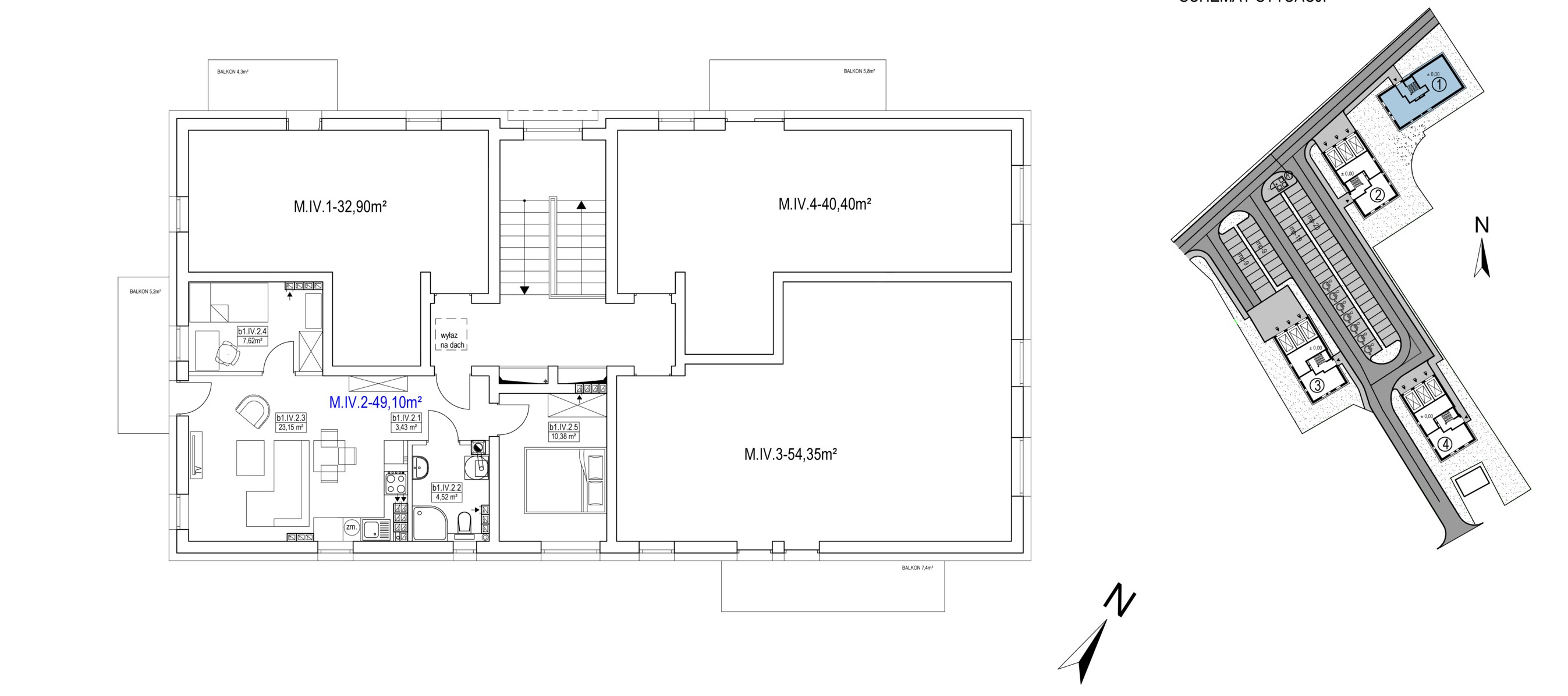 /assets/img/flats/B1.M.IV.2.jpg