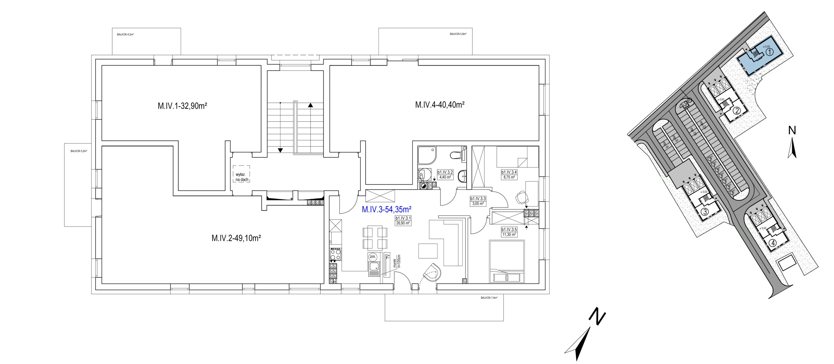 /assets/img/flats/B1.M.IV.3.jpg
