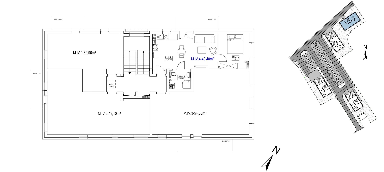 /assets/img/flats/B1.M.IV.4.jpg