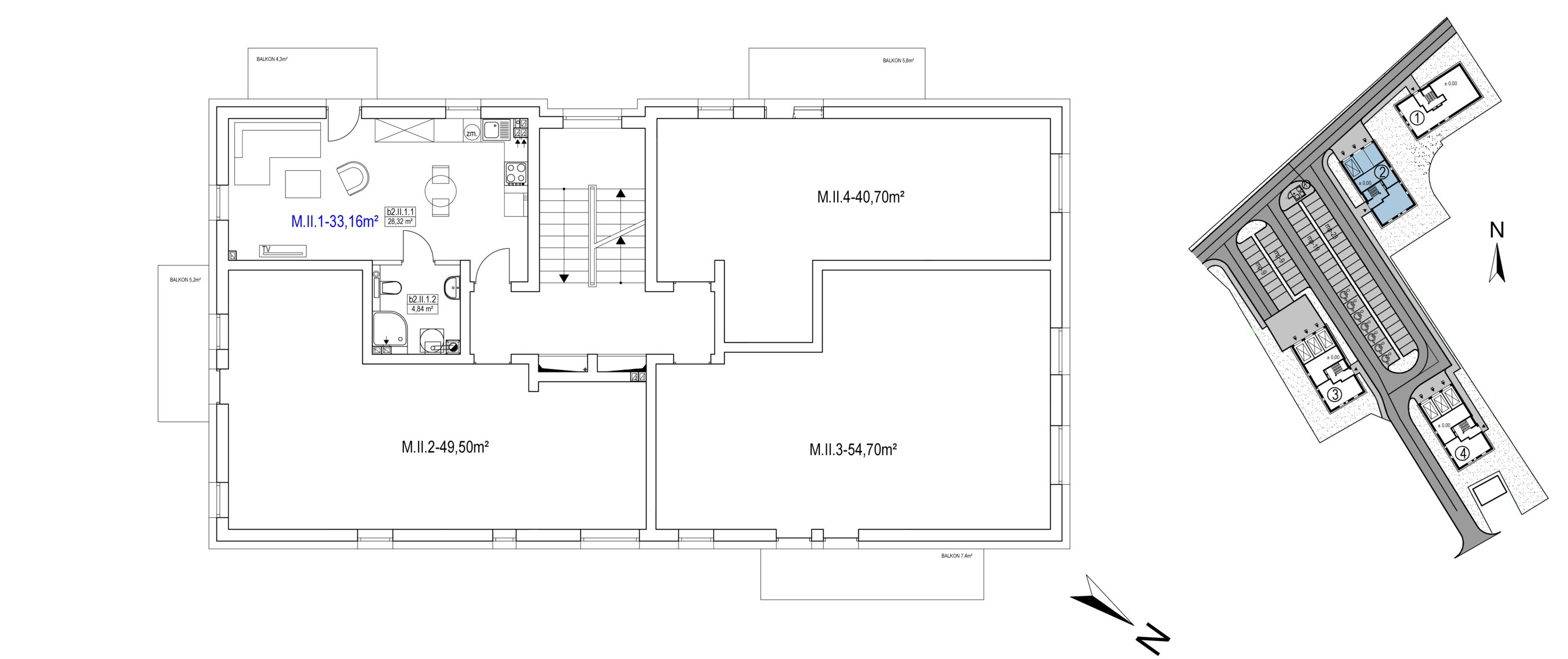 /assets/img/flats/B2.M.II.1.jpg