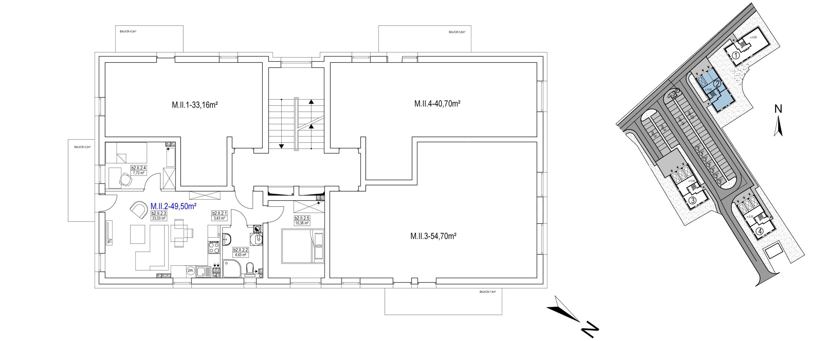 /assets/img/flats/B2.M.II.2.jpg