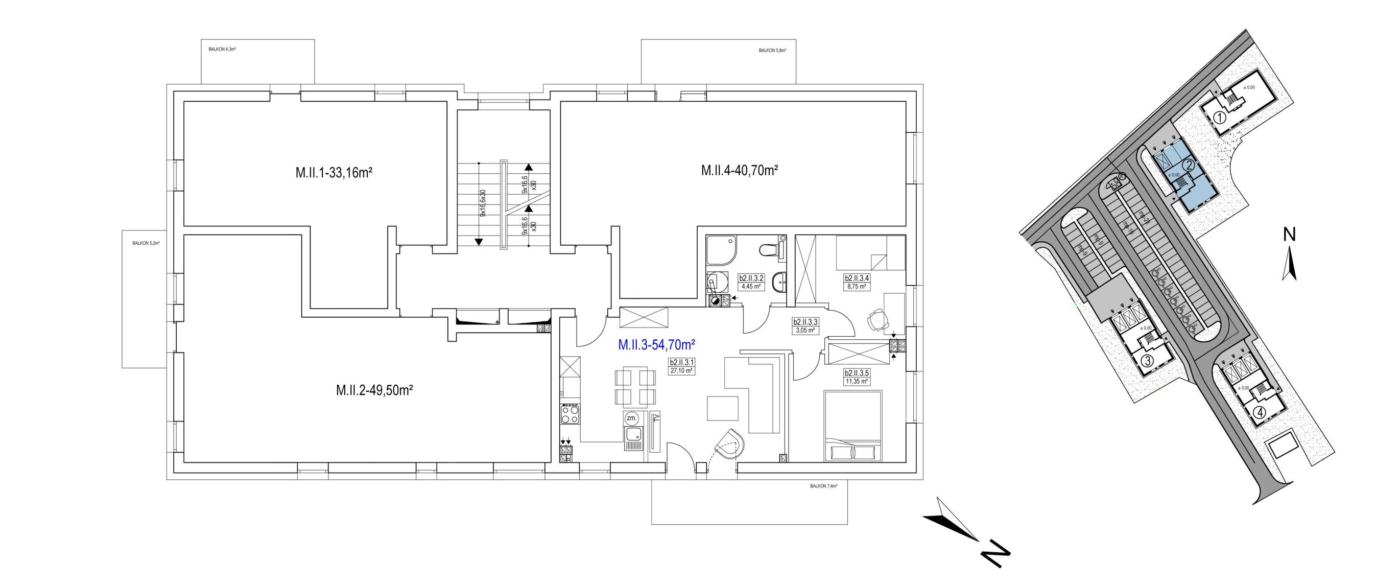 /assets/img/flats/B2.M.II.3.jpg