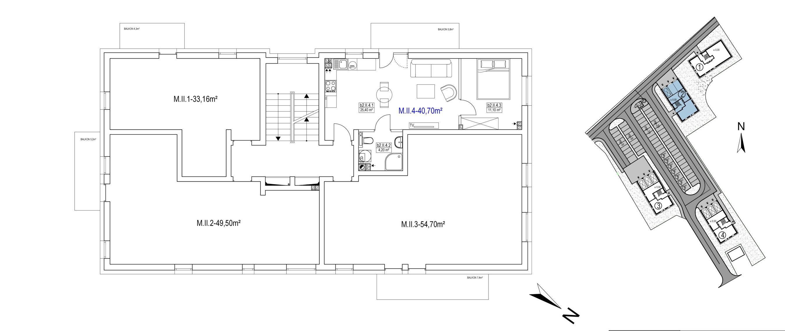 /assets/img/flats/B2.M.II.4.jpg