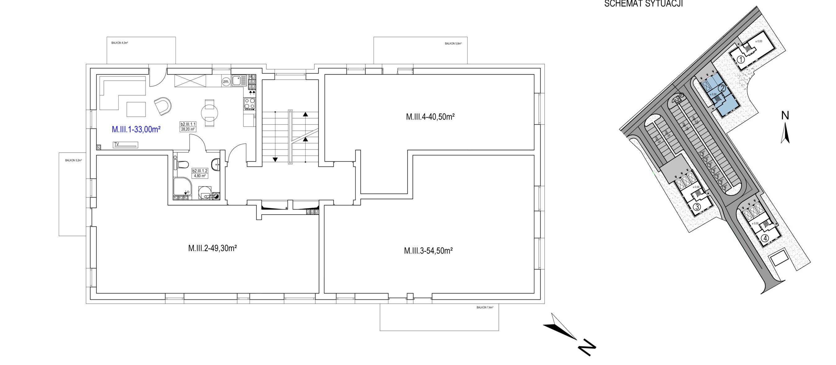 /assets/img/flats/B2.M.III.1.jpg