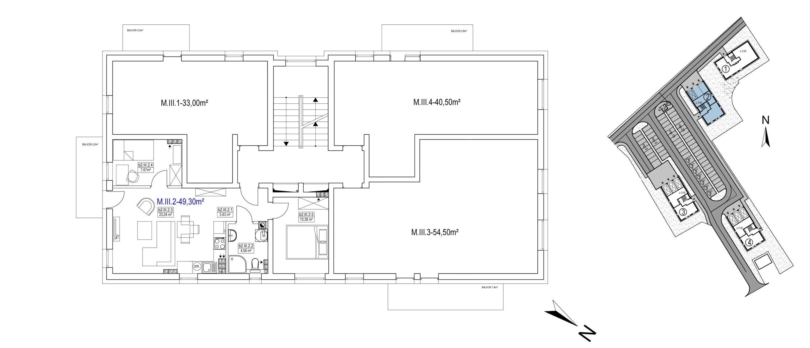 /assets/img/flats/B2.M.III.2.jpg