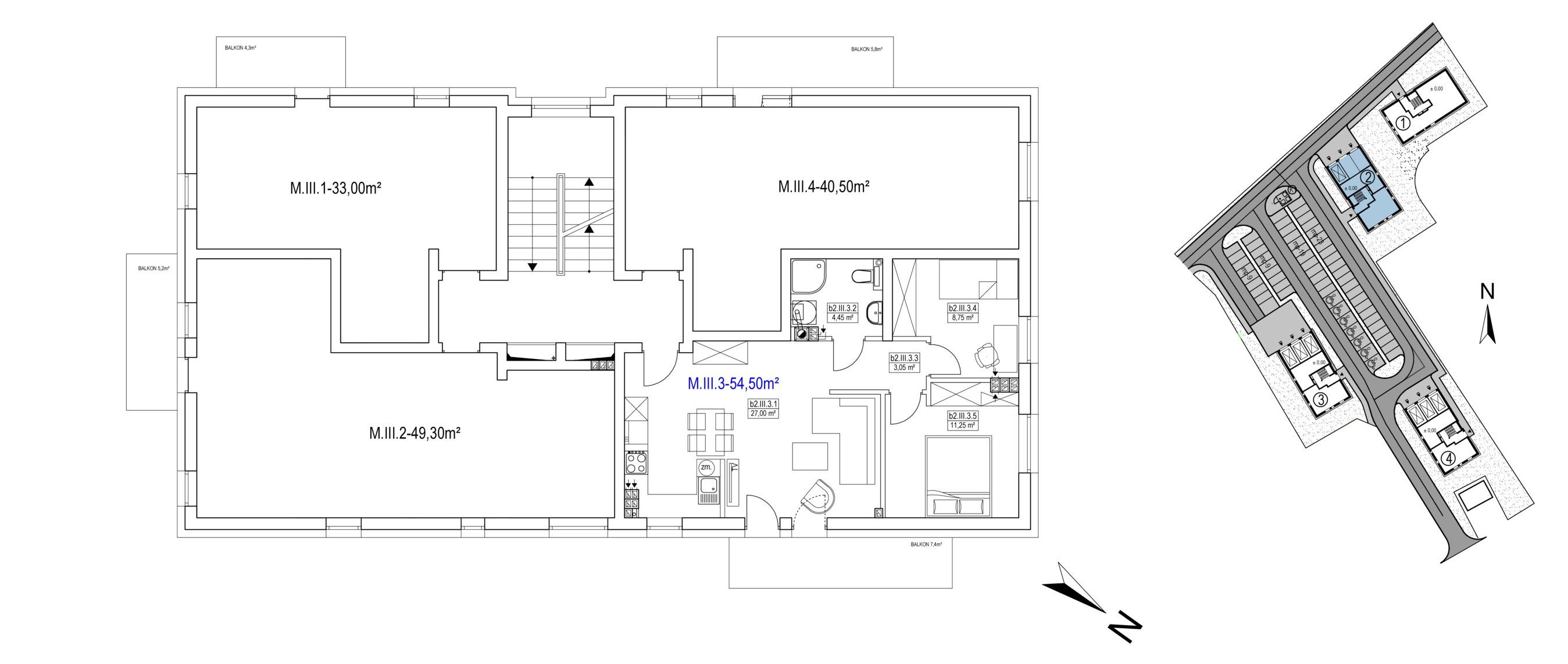 /assets/img/flats/B2.M.III.3.jpg