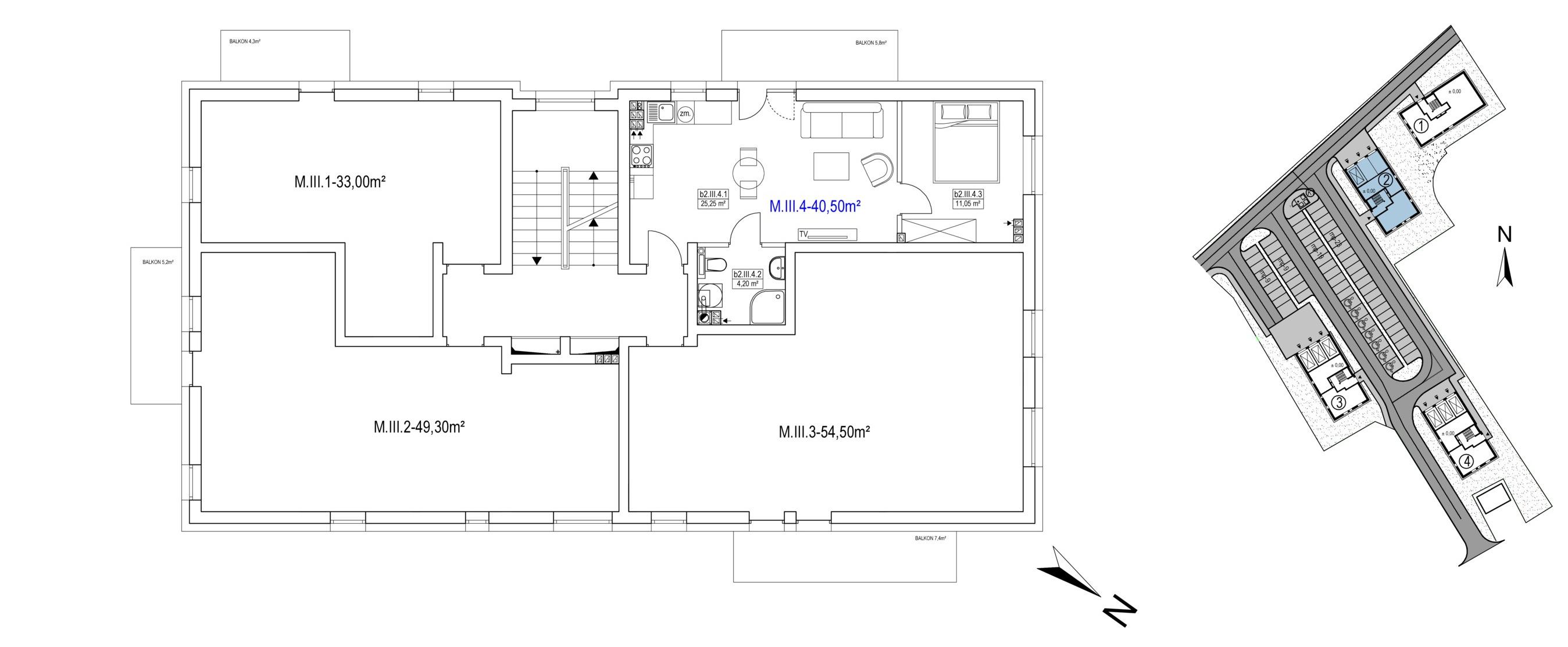 /assets/img/flats/B2.M.III.4.jpg