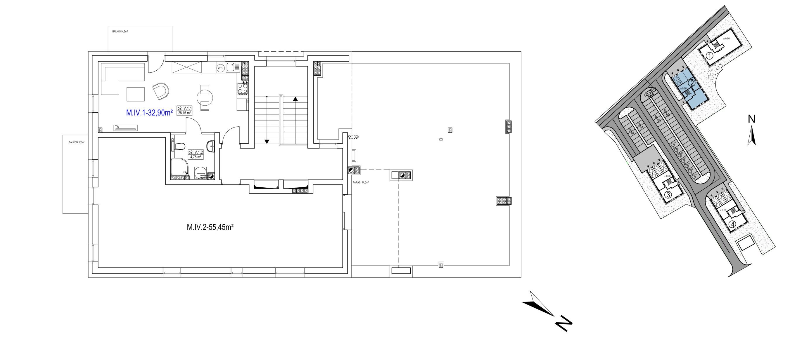 /assets/img/flats/B2.M.IV.1.jpg