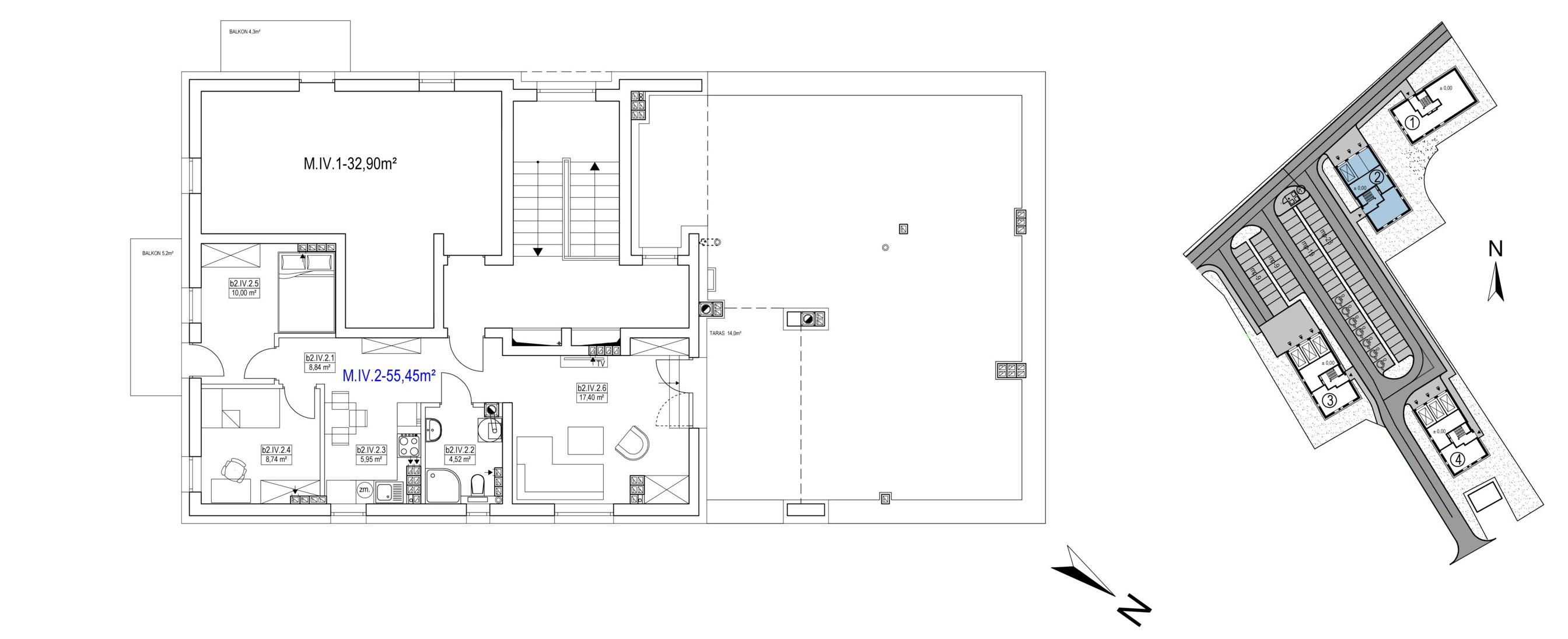 /assets/img/flats/B2.M.IV.2.jpg