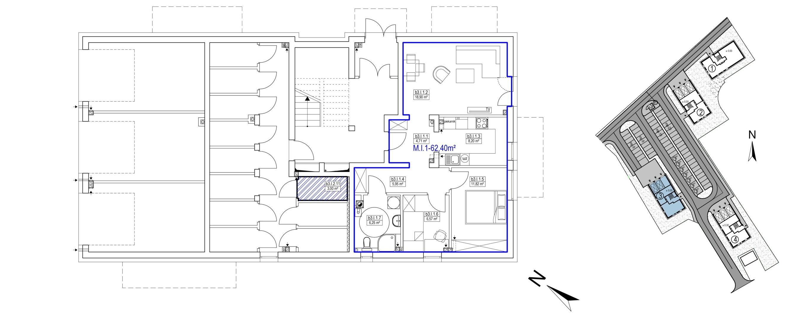 /assets/img/flats/B3.M.I.1.jpg