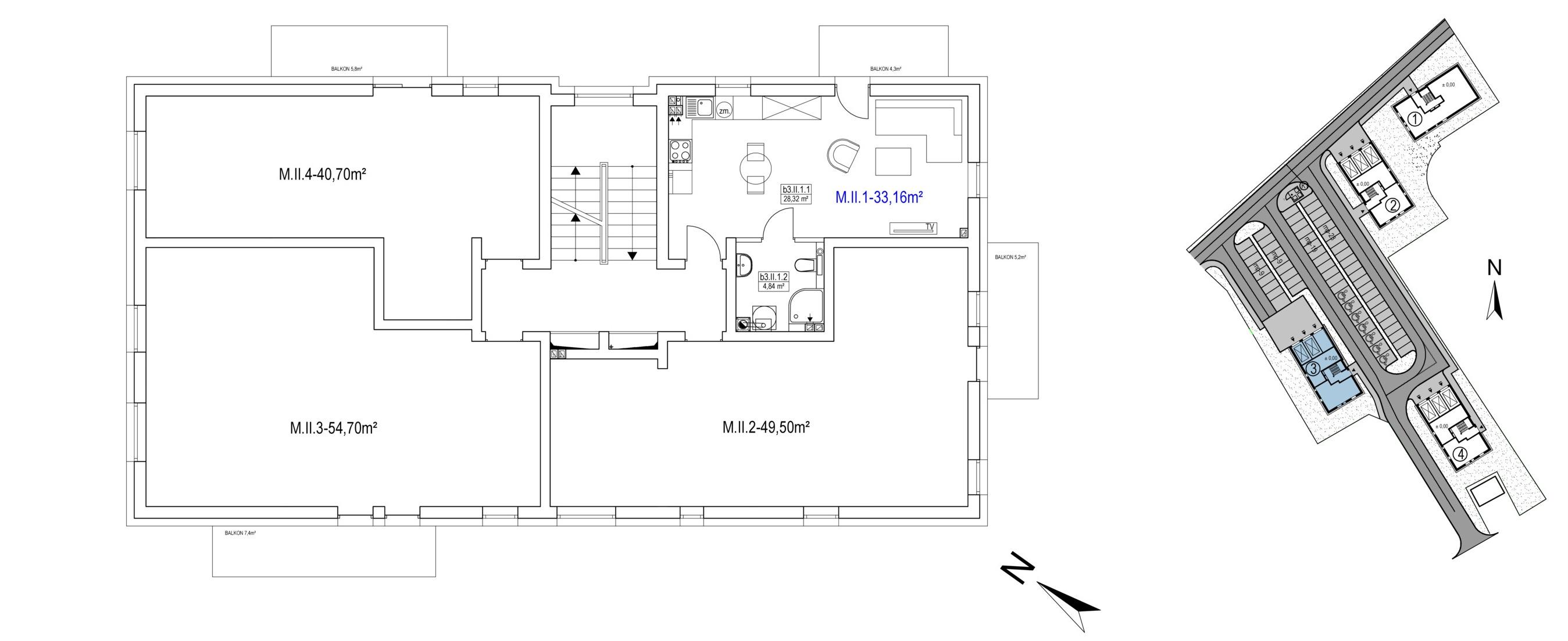 /assets/img/flats/B3.M.II.1.jpg