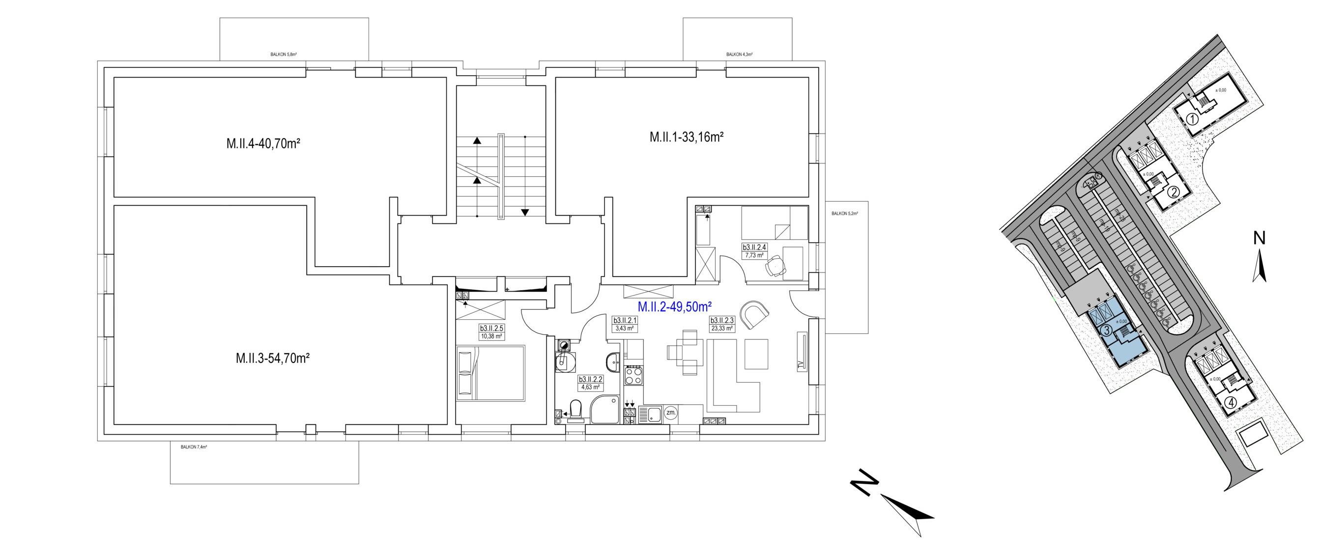 /assets/img/flats/B3.M.II.2.jpg