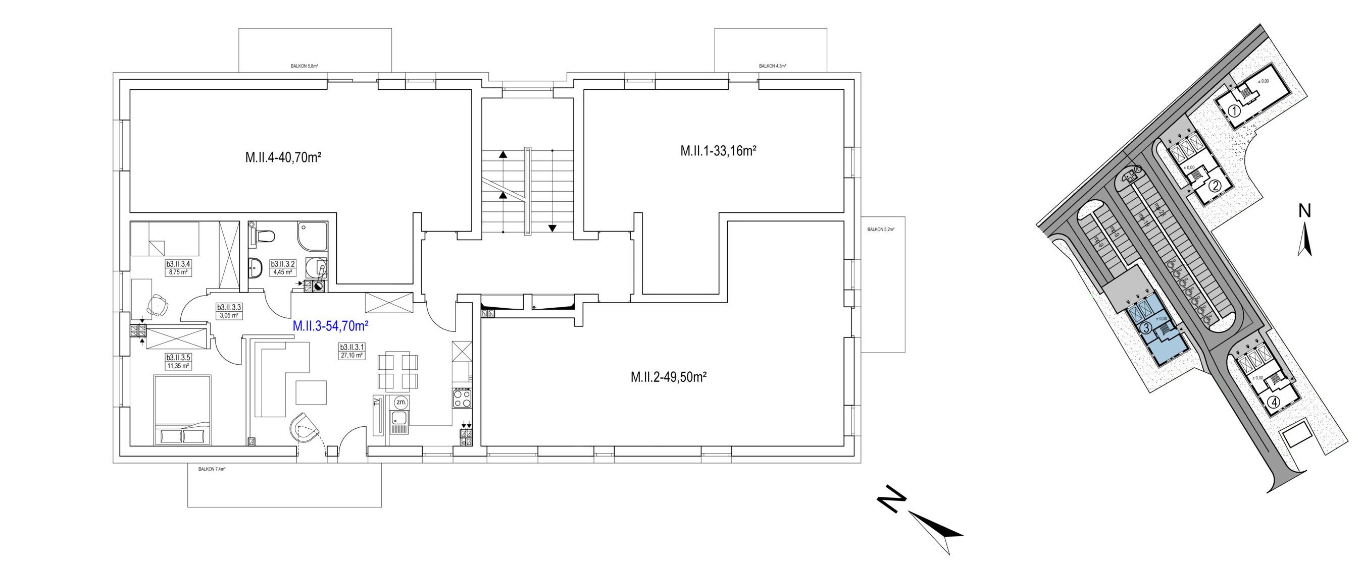 /assets/img/flats/B3.M.II.3.jpg