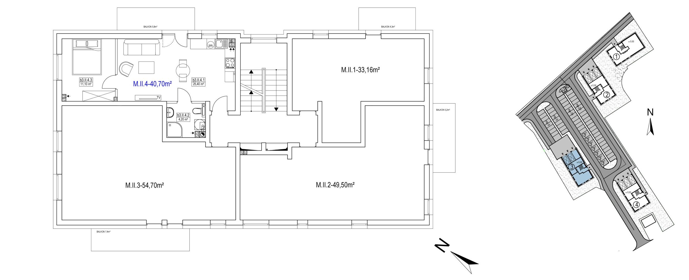 /assets/img/flats/B3.M.II.4.jpg