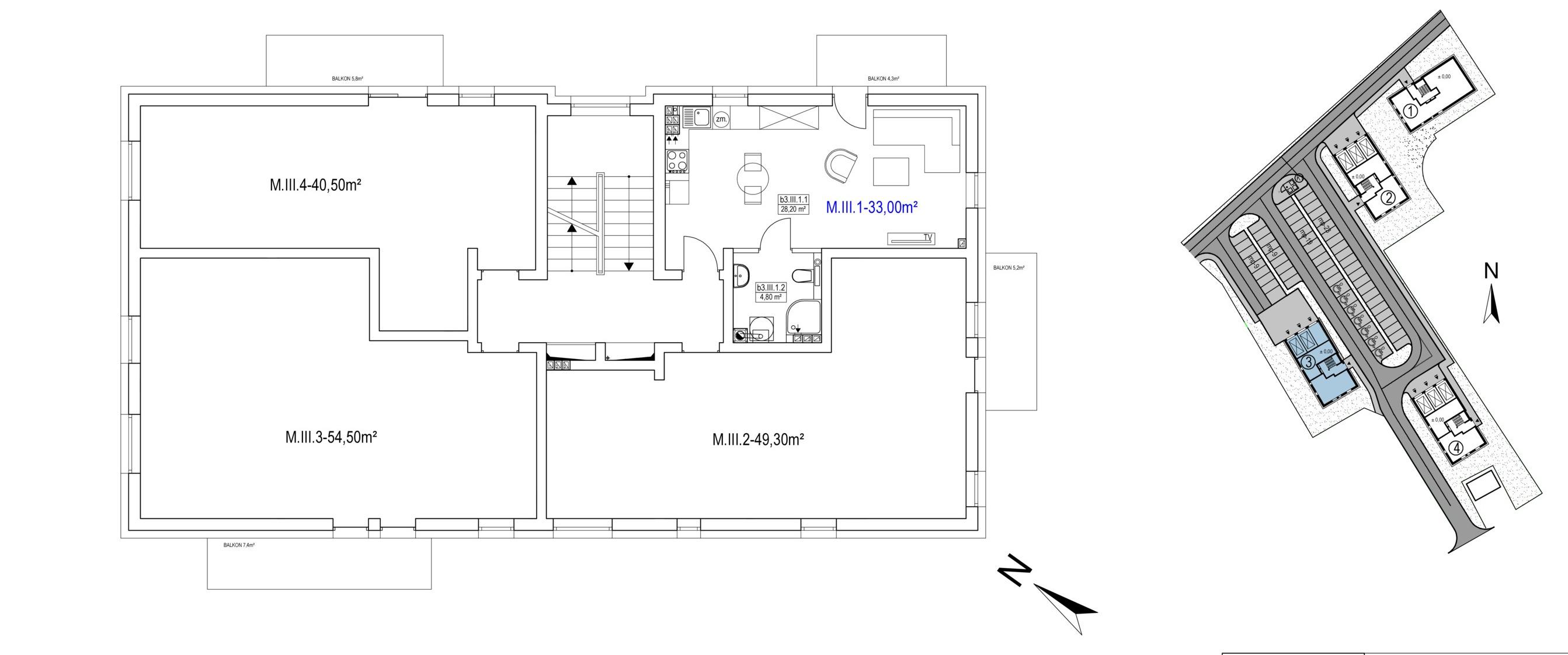 /assets/img/flats/B3.M.III.1.jpg