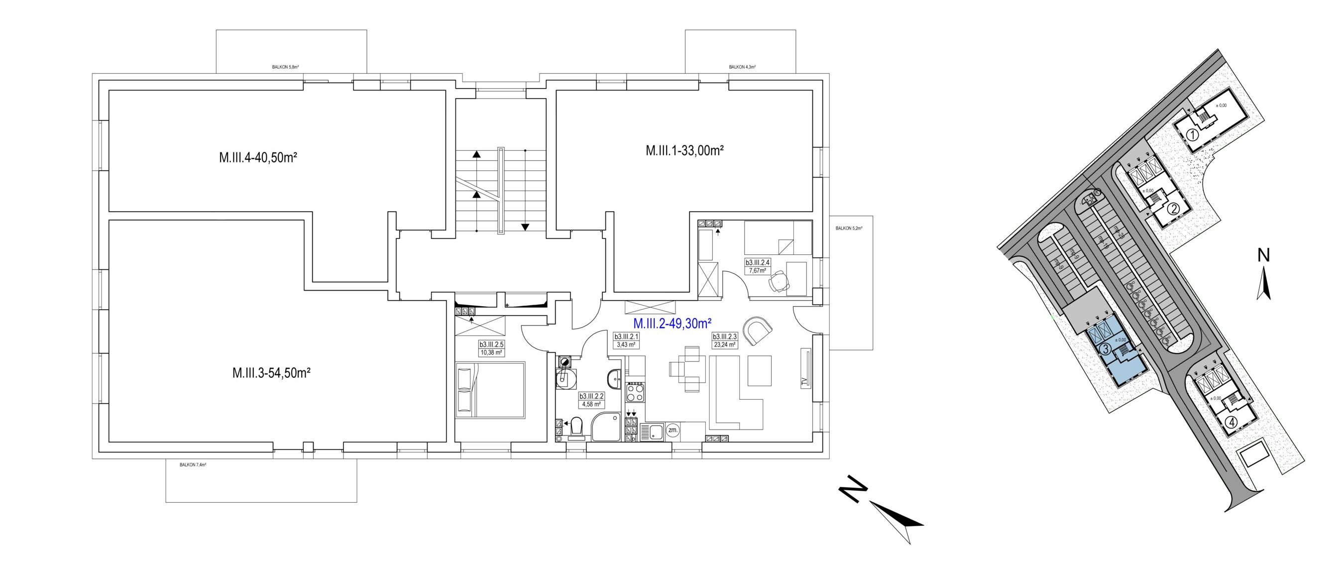 /assets/img/flats/B3.M.III.2.jpg