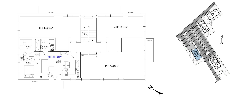 /assets/img/flats/B3.M.III.3.jpg