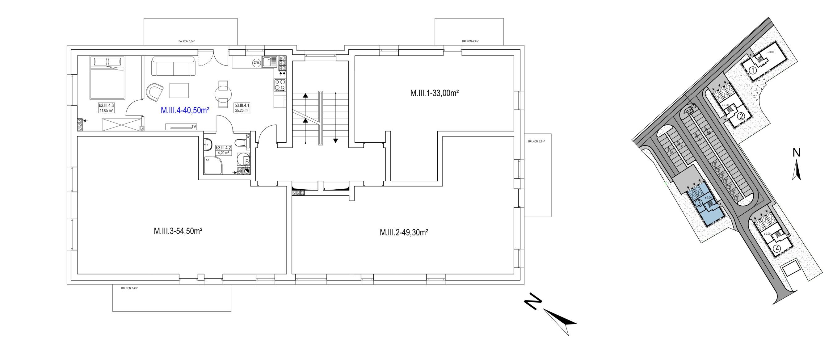 /assets/img/flats/B3.M.III.4.jpg