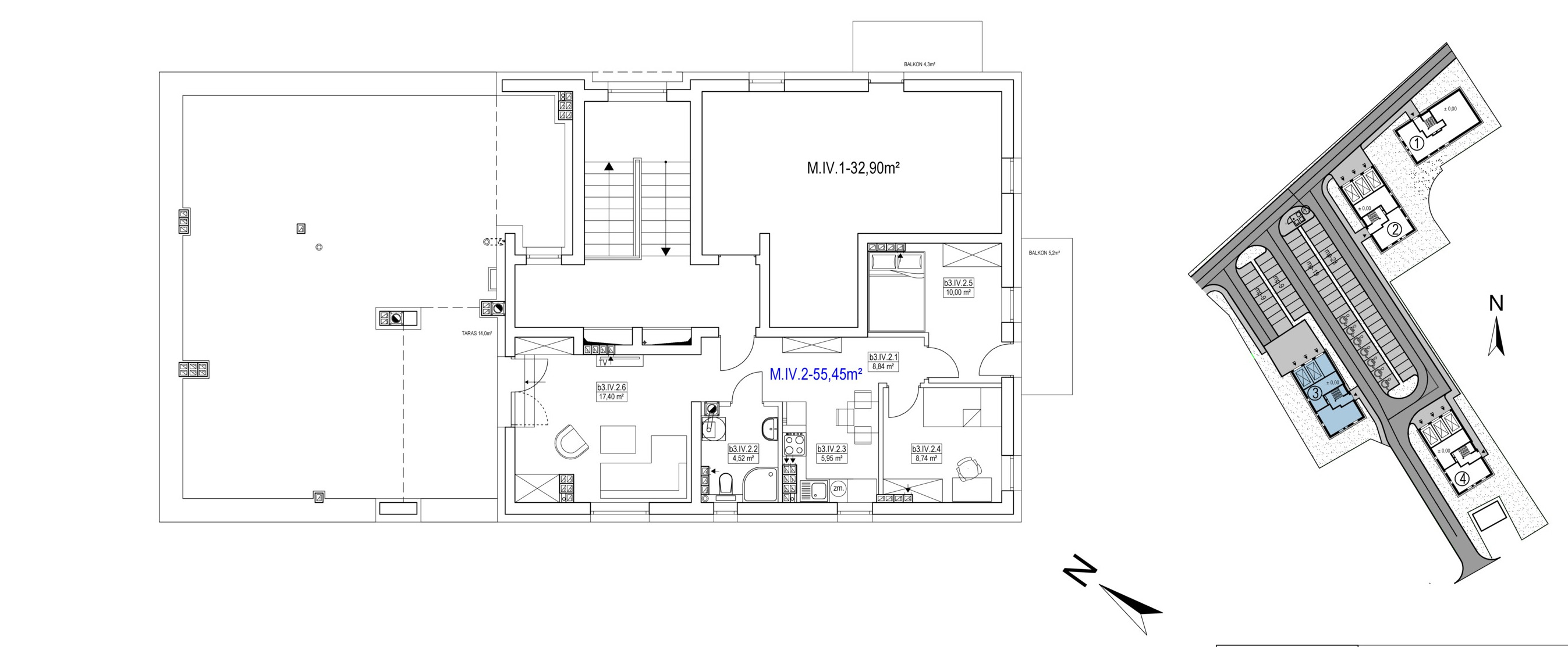 /assets/img/flats/B3.M.IV.2.jpg