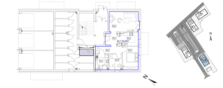 /assets/img/flats/B4.M.I.1.jpg