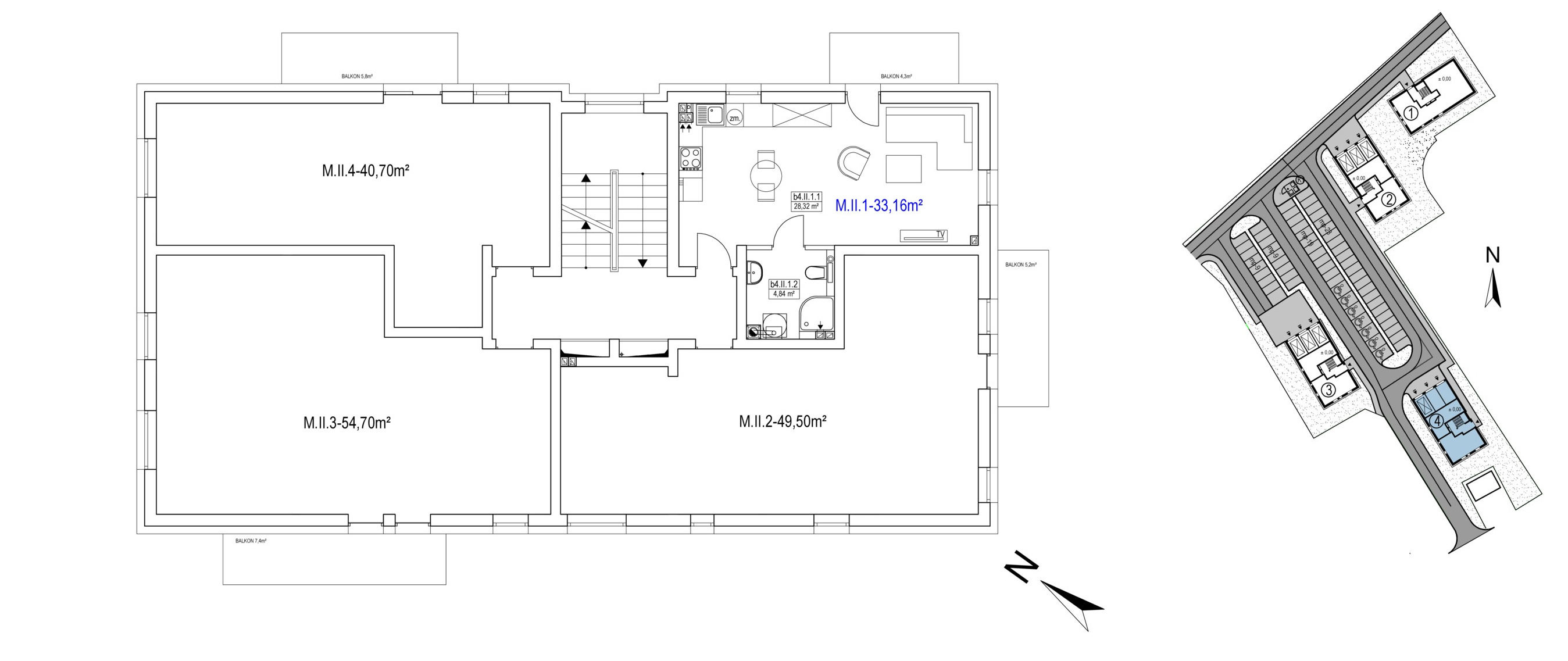 /assets/img/flats/B4.M.II.1.jpg