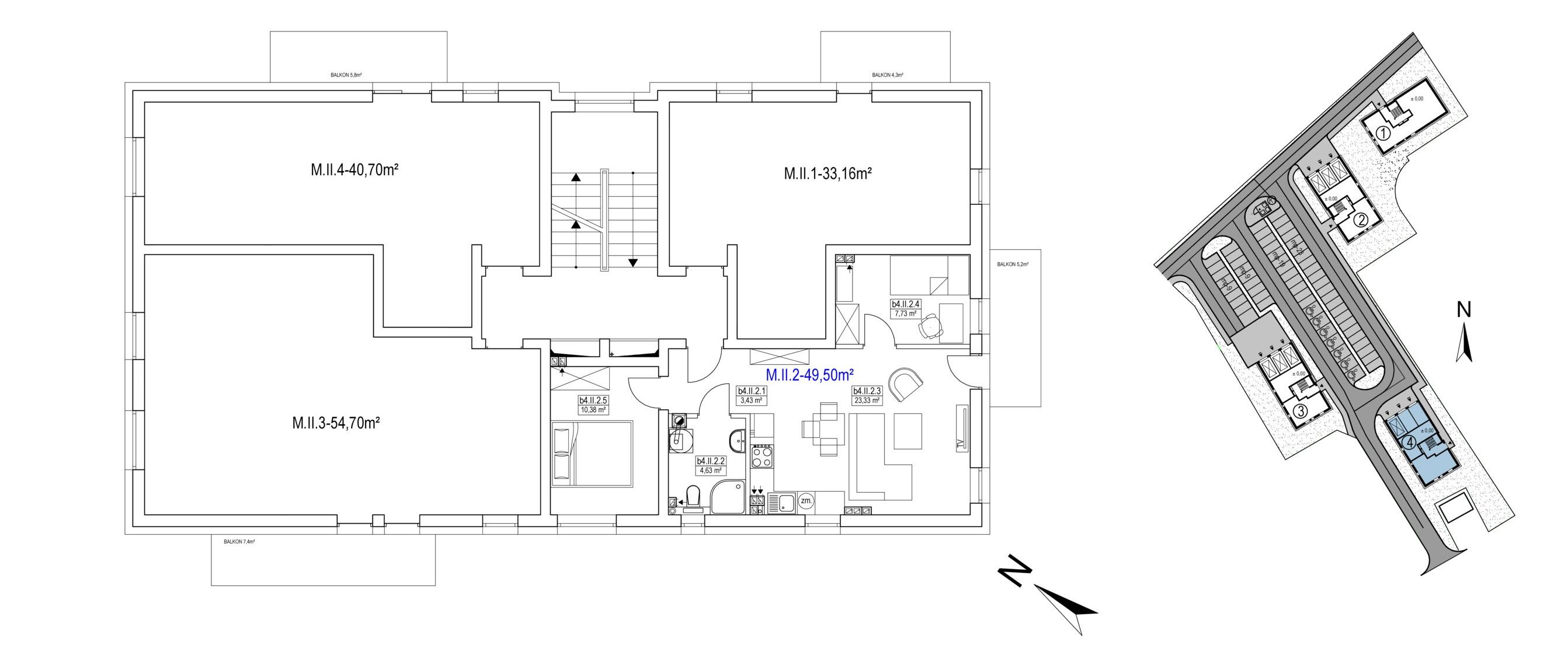 /assets/img/flats/B4.M.II.2.jpg