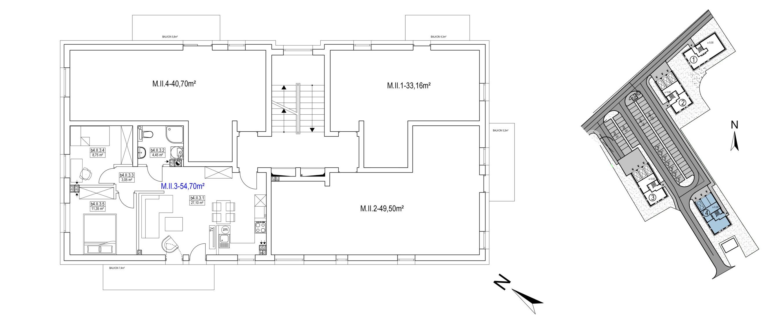/assets/img/flats/B4.M.II.3.jpg