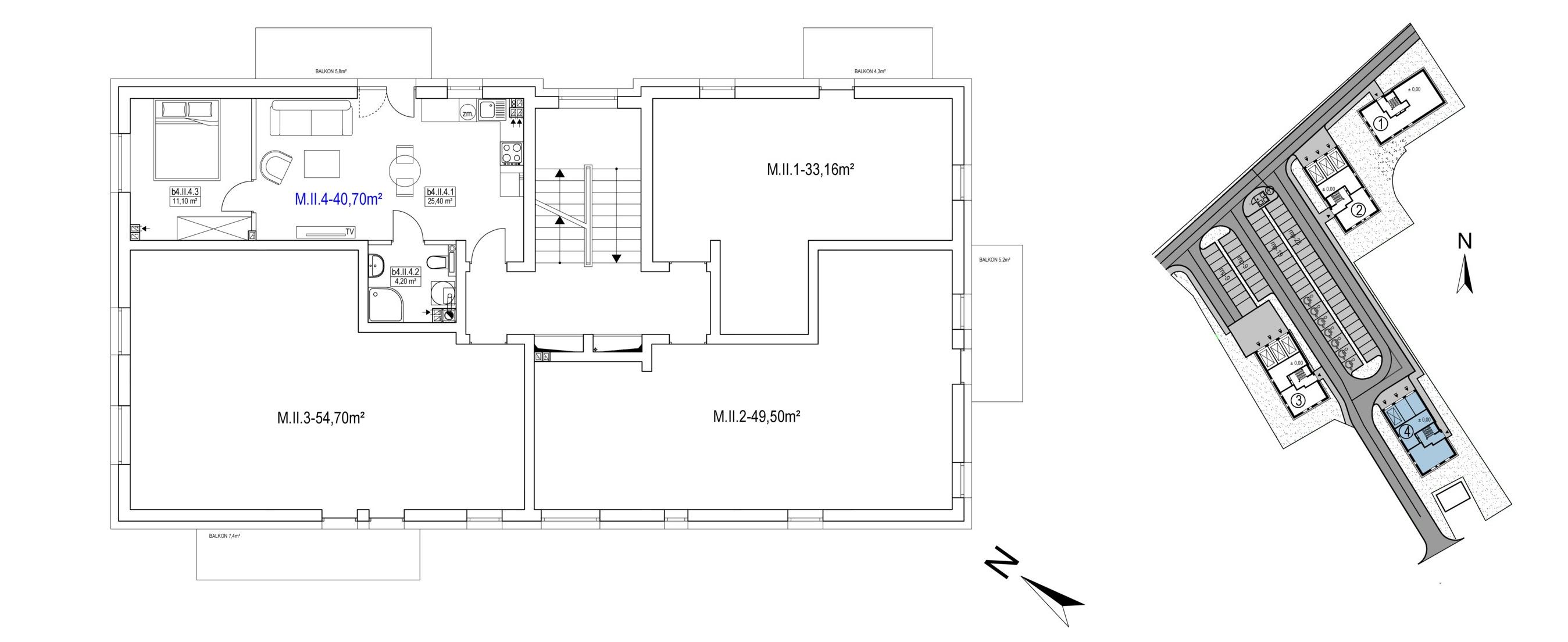 /assets/img/flats/B4.M.II.4.jpg