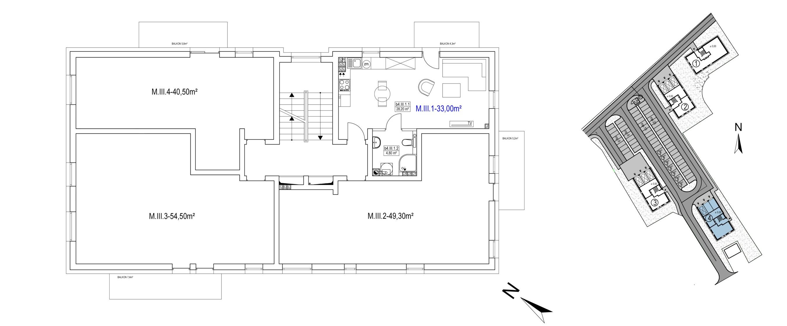 /assets/img/flats/B4.M.III.1.jpg