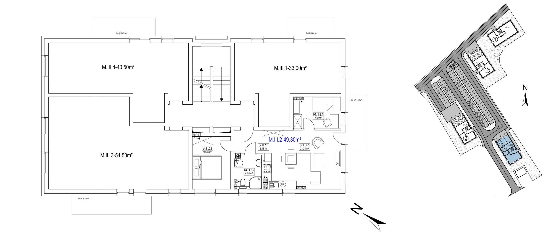 /assets/img/flats/B4.M.III.2.jpg