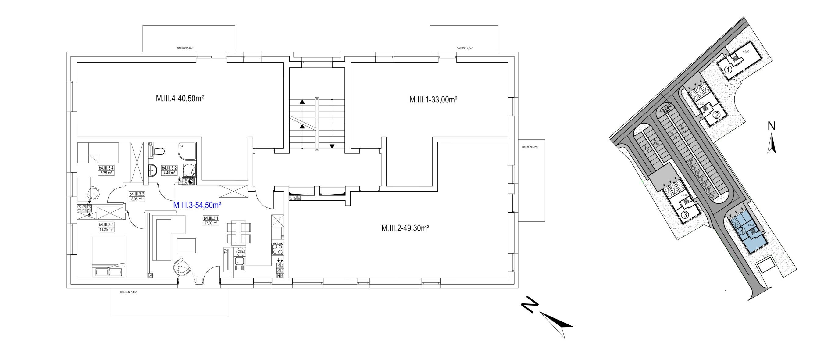 /assets/img/flats/B4.M.III.3.jpg