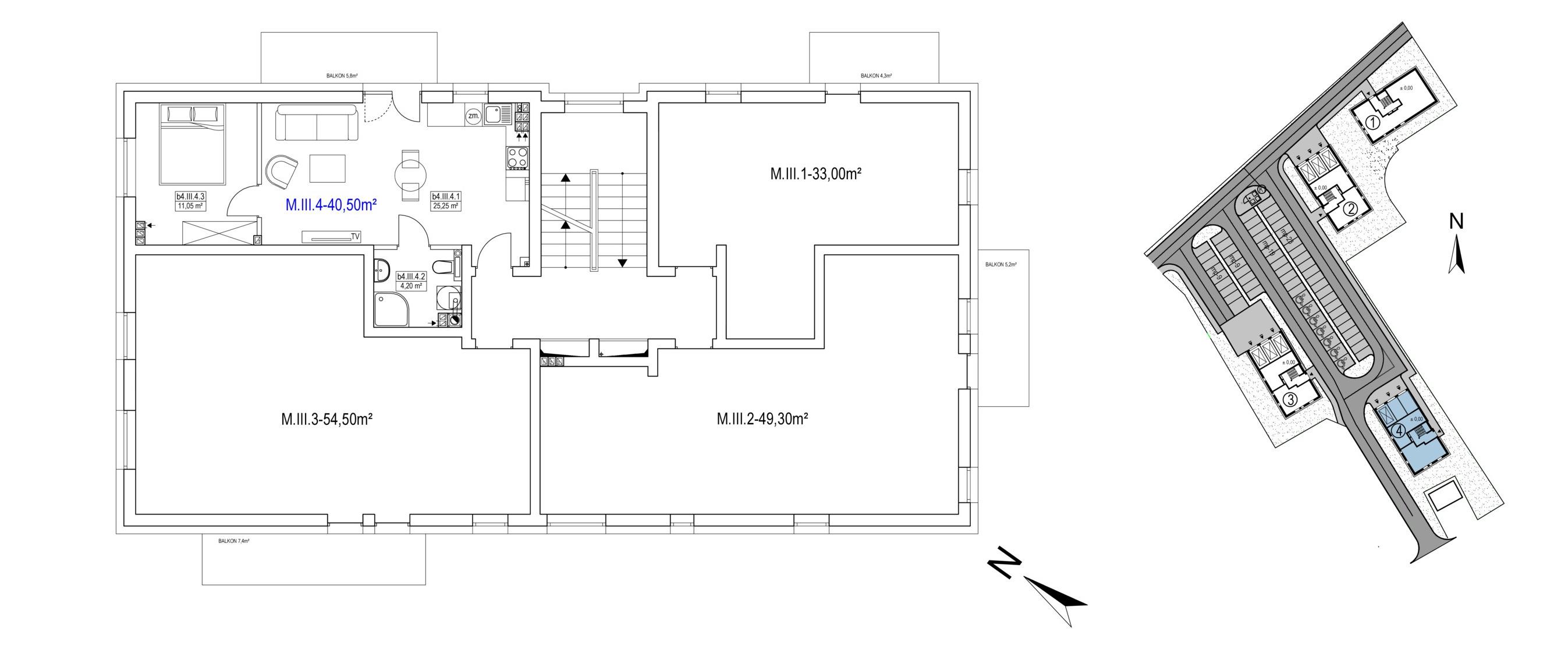 /assets/img/flats/B4.M.III.4.jpg