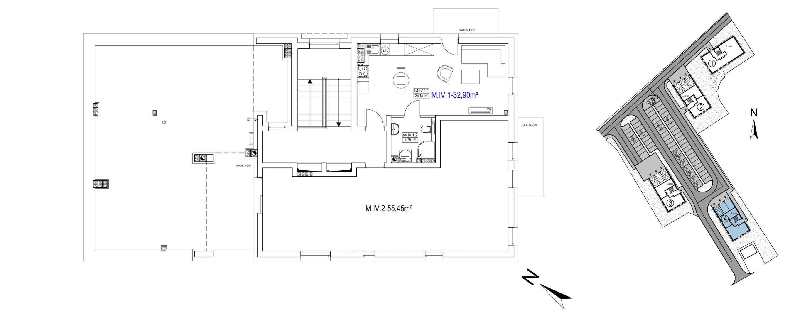 /assets/img/flats/B4.M.IV.1.jpg