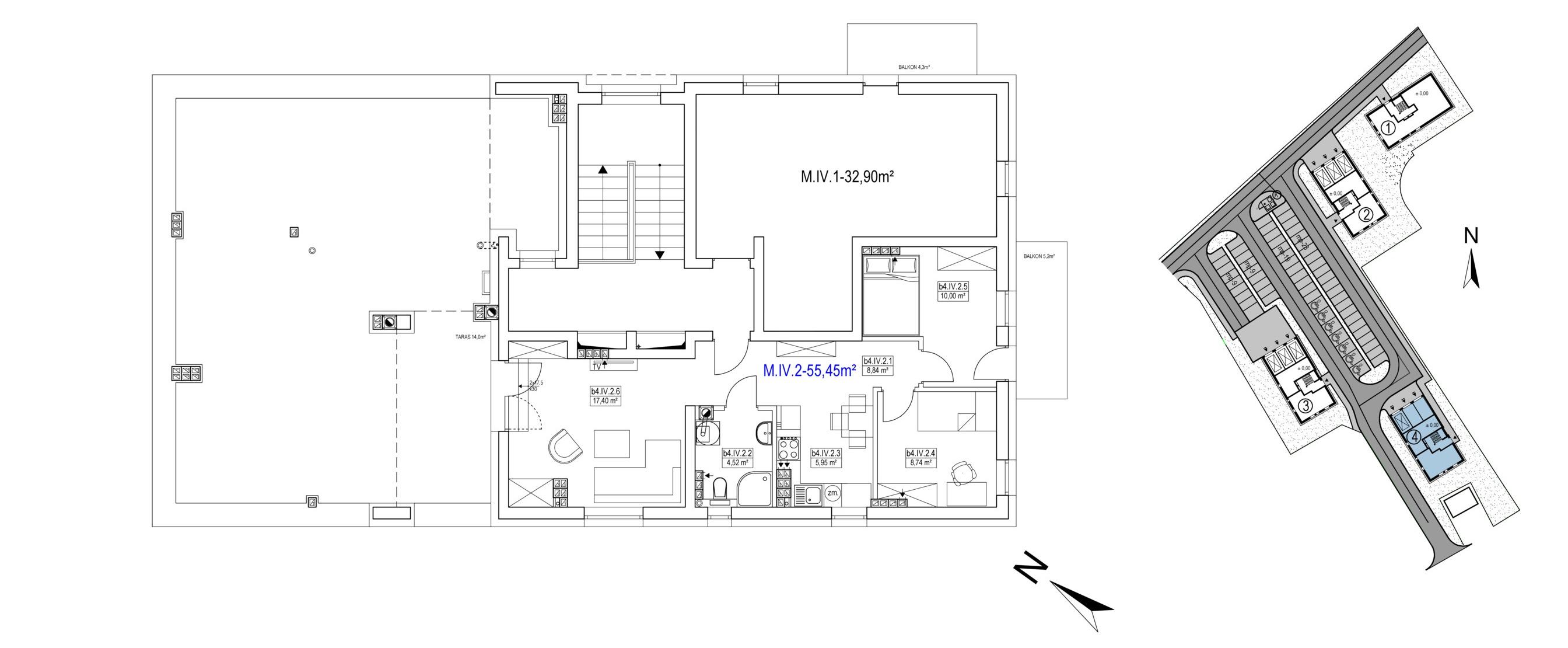 /assets/img/flats/B4.M.IV.2.jpg