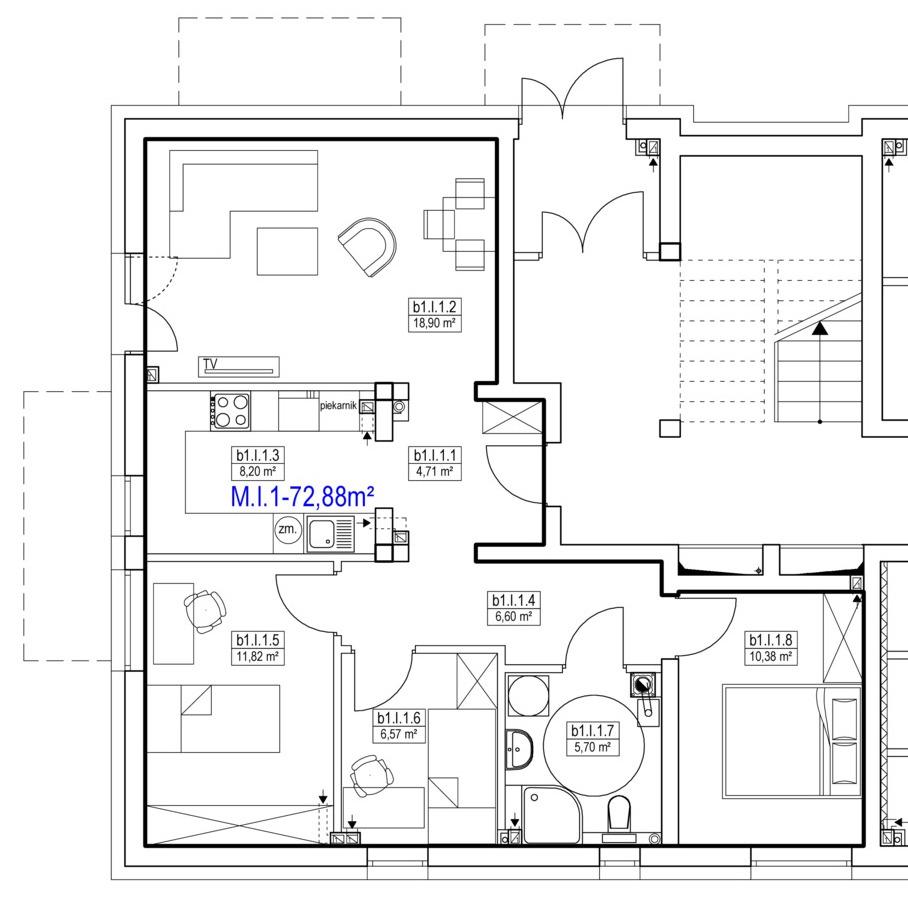 /assets/img/flats/small/B1.M.I.1.jpg