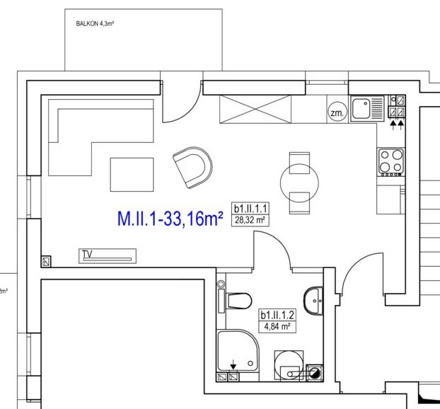 /assets/img/flats/small/B1.M.II.1.jpg