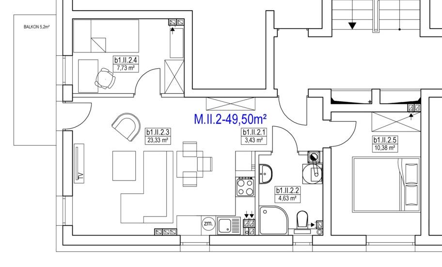 /assets/img/flats/small/B1.M.II.2.jpg