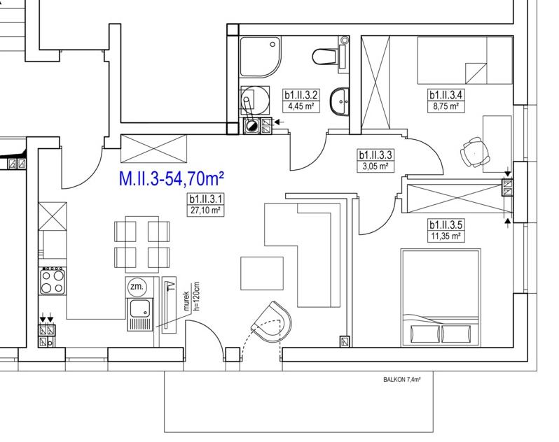 /assets/img/flats/small/B1.M.II.3.jpg
